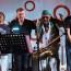 ROBERTO GATTO incontra DANIELE SEPE a Pomigliano Jazz in Campania
