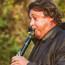 LOUIS SCLAVIS  QUARTET per Pomigliano Jazz in Campania