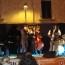 "All Stars Quintet in concerto per ""Francavilla è Jazz"""