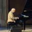 """PIANO SOLO al """"Francavilla Open Jazz"""""""