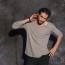 Mihail, il fenomeno electro pop che sta conquistando l'Italia dal vivo a Largo Venue