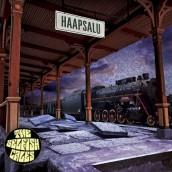 Haapsalu è il titolo del nuovo disco dei The Selfish Cales