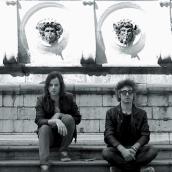 GLI AMICI DELLO ZIO PECOS pubblicano il videoclip di LE AZIONI NOIOSE, il singolo estratti dal loro ultimo album