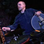 Ablaye Cissoko &Ensamble Costantinople_Torre Annunziata_Ethnos 2018_©SpectraFoto_27-9-2018_03