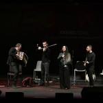Canzoniere Grecanico Salentino_Villa Vannucchi_Ethnos 2018_©SpectraFoto_29-9-2018_01