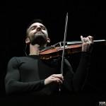 Canzoniere Grecanico Salentino_Villa Vannucchi_Ethnos 2018_©SpectraFoto_29-9-2018_02