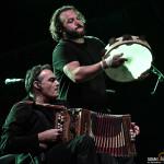 Canzoniere Grecanico Salentino_Villa Vannucchi_Ethnos 2018_©SpectraFoto_29-9-2018_07