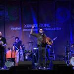Giuliano Gabriele Ensemble_Villa Bruno_Festival Ethnos 2018_©SpectraFoto_2-10-2018_02