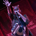 Giuliano Gabriele Ensemble_Villa Bruno_Festival Ethnos 2018_©SpectraFoto_2-10-2018_03