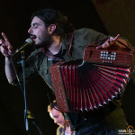 Giuliano Gabriele Ensemble_Villa Bruno_Festival Ethnos 2018_©SpectraFoto_2-10-2018_04
