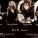 B&B Quartet al Music Art