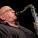 Il sax di Dave Liebman incontra il Patrizio Destriere BoProject