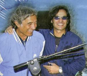 Diego&Fred
