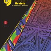 Umbria Jazz Winter #26: tutte le novità