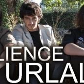 I Resilience tornano in scena con Urlalo: rilasciata oggi la rocciosa anteprima del loro prossimo disco!