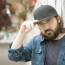 Piotta dal vivo a Pordenone, al Rock Town Cordenons il nuovo album 'Interno 7′