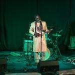 "Baba Sissoko_Trecase""©SpectraFoto_21-12-2018_01"
