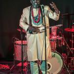 "Baba Sissoko_Trecase""©SpectraFoto_21-12-2018_05"