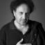 DiVino Jazz Festival: dal 16 al 23 dicembre la 14. ed. con Fabrizio Bosso, Enzo Avitabile, Baba Sissoko, Gege' Telesforo, Dario Deidda, Eric Waddell