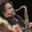 Enzo Avitabile chiude la XIV Edizione di DiVIno Jazz Festival