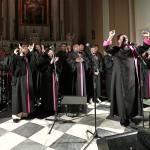Eric Waddel & The Abundant Life Singers_Boscotrecase_©SpectraFoto_22-12-2018_01