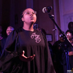 Eric Waddel & The Abundant Life Singers_Boscotrecase_©SpectraFoto_22-12-2018_04