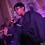 Eric Waddel & The Abundant Life Singers_Boscotrecase_©SpectraFoto_22-12-2018_06