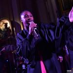 Eric Waddel & The Abundant Life Singers_Boscotrecase_©SpectraFoto_22-12-2018_07