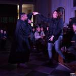 Eric Waddel & The Abundant Life Singers_Boscotrecase_©SpectraFoto_22-12-2018_09