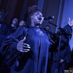 Eric Waddel & The Abundant Life Singers_Boscotrecase_©SpectraFoto_22-12-2018_11