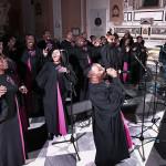 Eric Waddel & The Abundant Life Singers_Boscotrecase_©SpectraFoto_22-12-2018_12