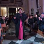 Eric Waddel & The Abundant Life Singers_Boscotrecase_©SpectraFoto_22-12-2018_13