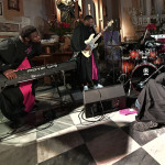 Eric Waddel & The Abundant Life Singers_Boscotrecase_©SpectraFoto_22-12-2018_15