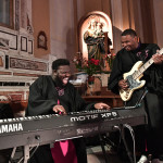 Eric Waddel & The Abundant Life Singers_Boscotrecase_©SpectraFoto_22-12-2018_16