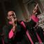 Eric Waddell & The Abundant Life Singers al DiVino Jazz Festival 2018