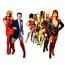 """Il musical """"Kinky Boots"""" in scena al Teatro Nuovo di Milano fino al 6 gennaio"""