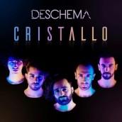 """I Deschema a Sanremo Giovani con il brano """"Cristallo"""""""