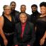 A Caserta i grandi gruppi della tradizione Gospel del South Carolina