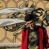 Godo debutta con Fantasia, il primo singolo tra pop e indie aspettando il debut album