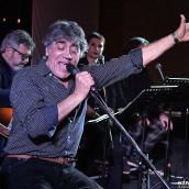 Mike ZONNO: Omaggio alla musica di Bécaud per ISenzatempo di Avellino
