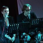 Mike Zonno_ISenzatempo_Avellino_©SpectraFoto_12-01-2018_08