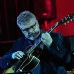 Mike Zonno_ISenzatempo_Avellino_©SpectraFoto_12-01-2018_11