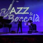 Paolo Jannacci_In concerto per Enzo_Teatro Summarte_©SpectraFoto_22-12-2018_01