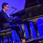Paolo Jannacci_In concerto per Enzo_Teatro Summarte_©SpectraFoto_22-12-2018_02