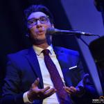 Paolo Jannacci_In concerto per Enzo_Teatro Summarte_©SpectraFoto_22-12-2018_04