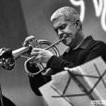 Paolo Jannacci_In concerto per Enzo_Teatro Summarte_©SpectraFoto_22-12-2018_05