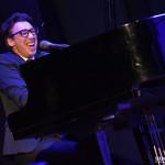 Paolo Jannacci_In concerto per Enzo_Teatro Summarte_©SpectraFoto_22-12-2018_07