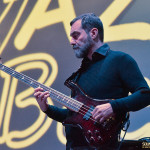Paolo Jannacci_In concerto per Enzo_Teatro Summarte_©SpectraFoto_22-12-2018_08