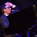 Paolo Jannacci_In concerto per Enzo_Teatro Summarte_©SpectraFoto_22-12-2018_09