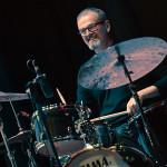 Paolo Jannacci_In concerto per Enzo_Teatro Summarte_©SpectraFoto_22-12-2018_10